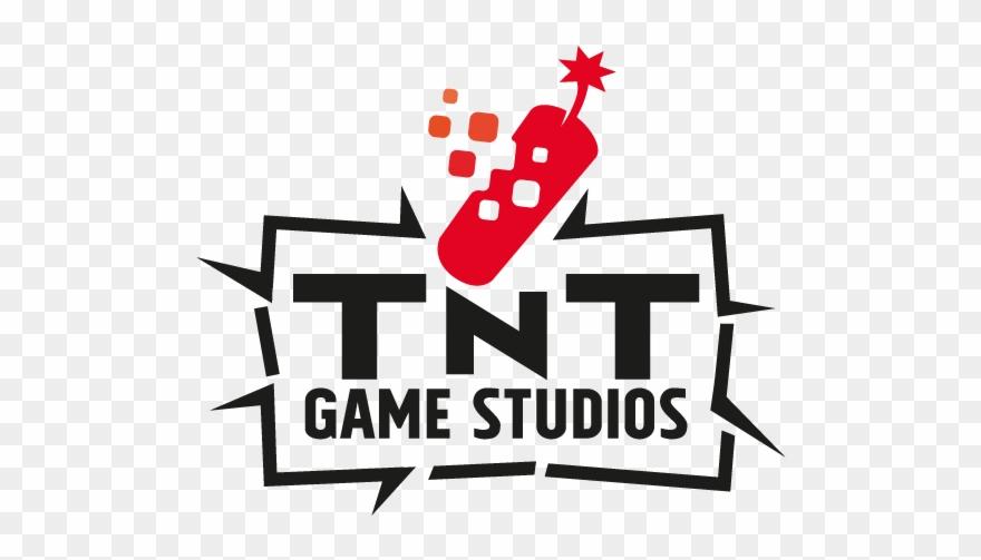 Game Studio Logo Png Clipart (#2145206).