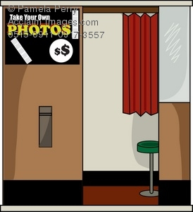 Photo Booth Clip Art & Photo Booth Clip Art Clip Art Images.