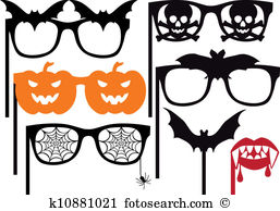 Photo booth Clip Art Royalty Free. 314 photo booth clipart vector.