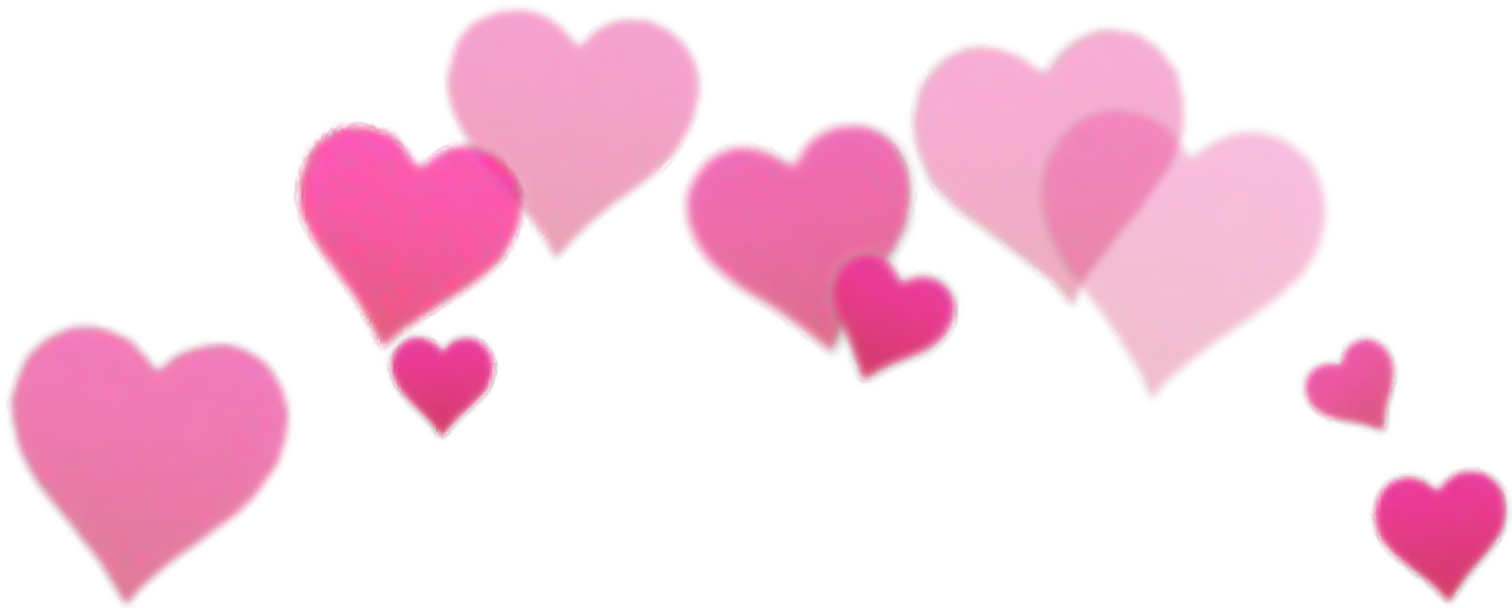 Photobooth hearts clipart images gallery for free download.