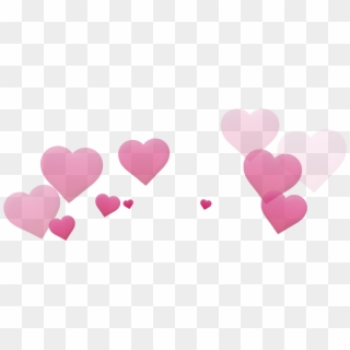Free Rustic Heart Png Transparent Images.