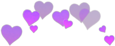 Download Photo Booth Hearts Png.