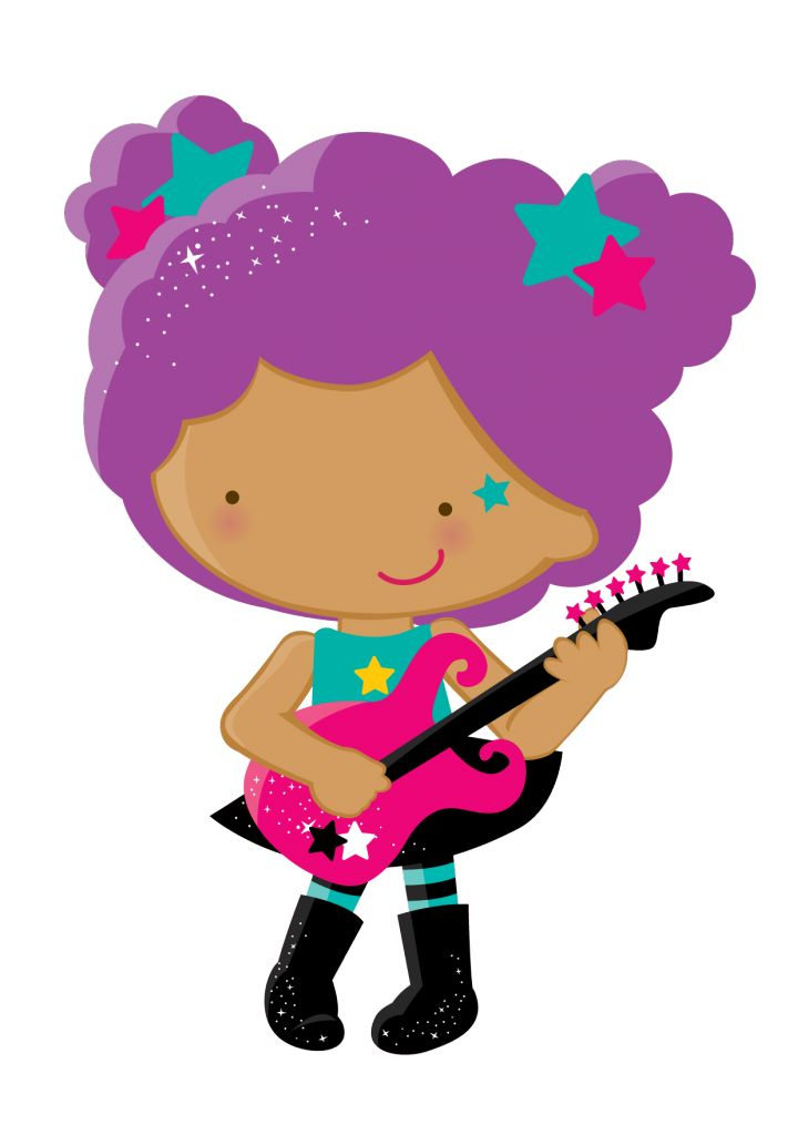 60 best images about clipart music on Pinterest.