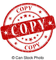 Photocopy Illustrations and Clip Art. 685 Photocopy royalty free.