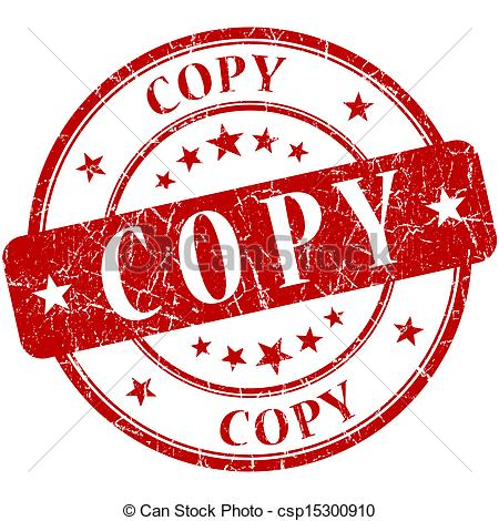 Photocopier Illustrations and Clip Art. 749 Photocopier royalty.
