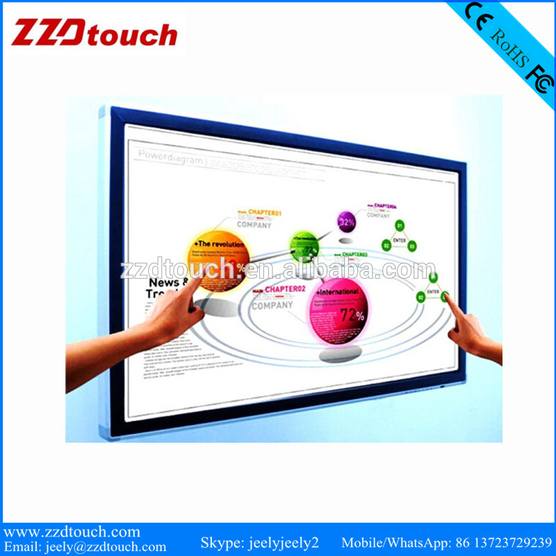 Touch Screen Overlay, Touch Screen Overlay Suppliers and.