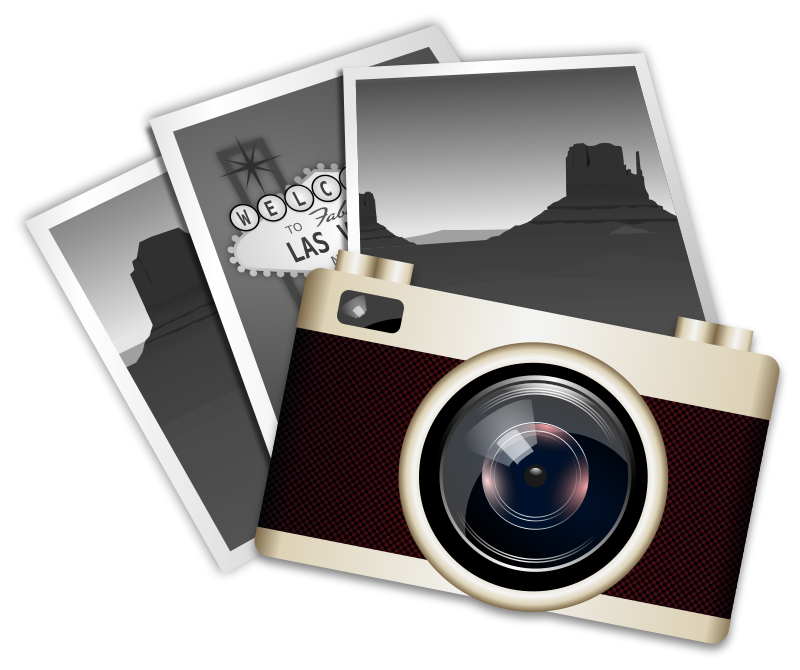 Photography Clipart & Photography Clip Art Images.