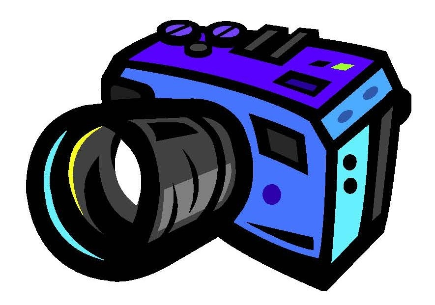 Showing post & media for Cartoon camera clip art photography.