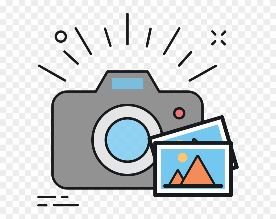 Photography The Climber A.