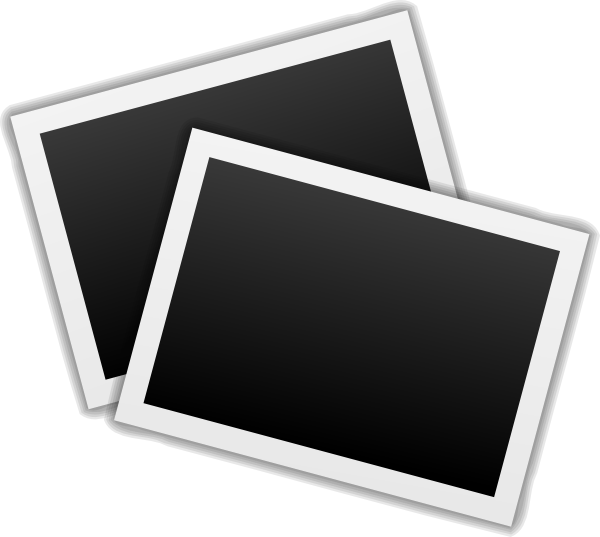Free Photograph Clipart.