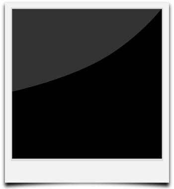 Photograph clip art.