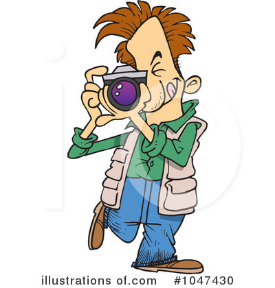 Photographer Clipart & Photographer Clip Art Images.
