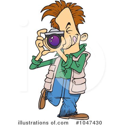 Photographer Clipart & Photographer Clip Art Images.