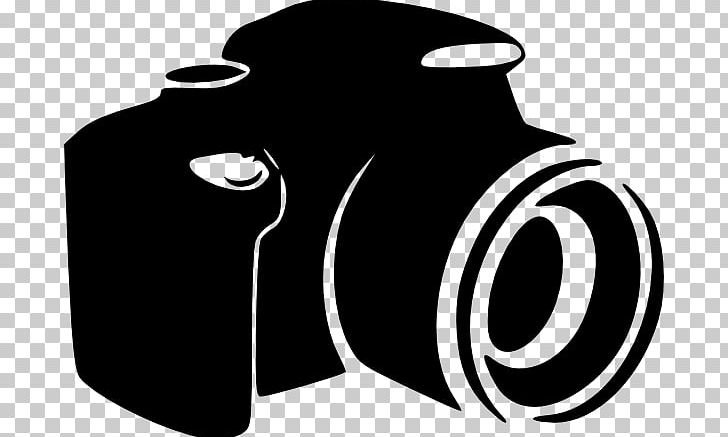 Photography Camera PNG, Clipart, Black, Black And White.