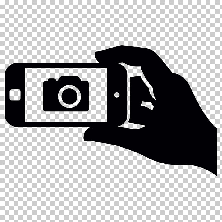 Photography Selfie Computer Icons Symbol, spring forward.