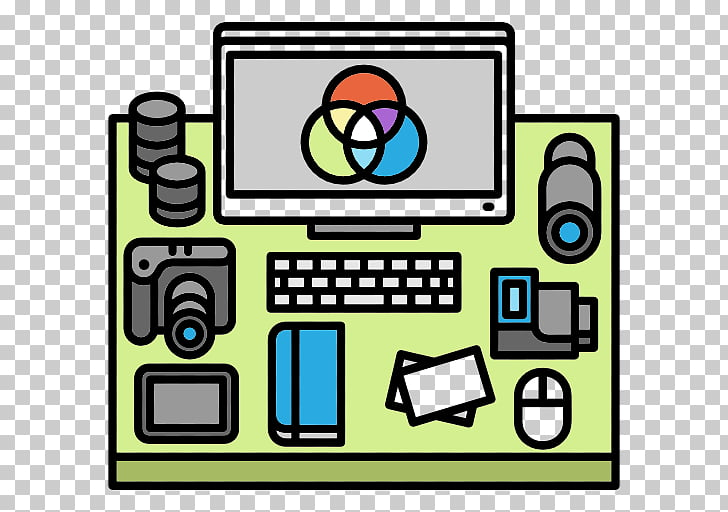 Photographer Photography Icon, computer PNG clipart.