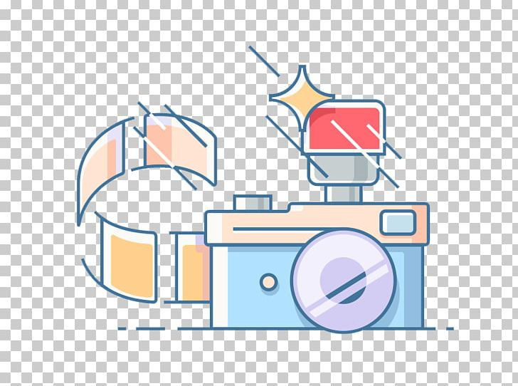 Photographic Film Camera Photography Icon PNG, Clipart.