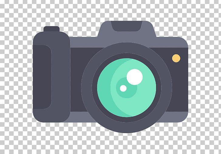 Samsung Galaxy Camera Photography Icon PNG, Clipart, Camera.