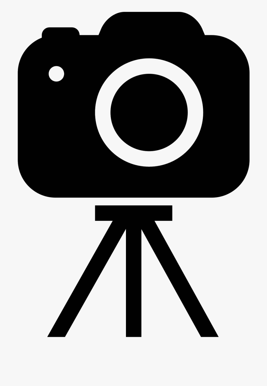 Photography Vector.