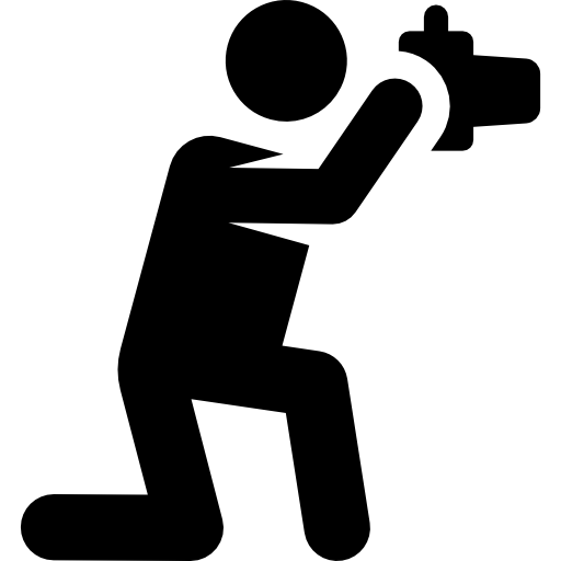 Photography Icon Png #341284.