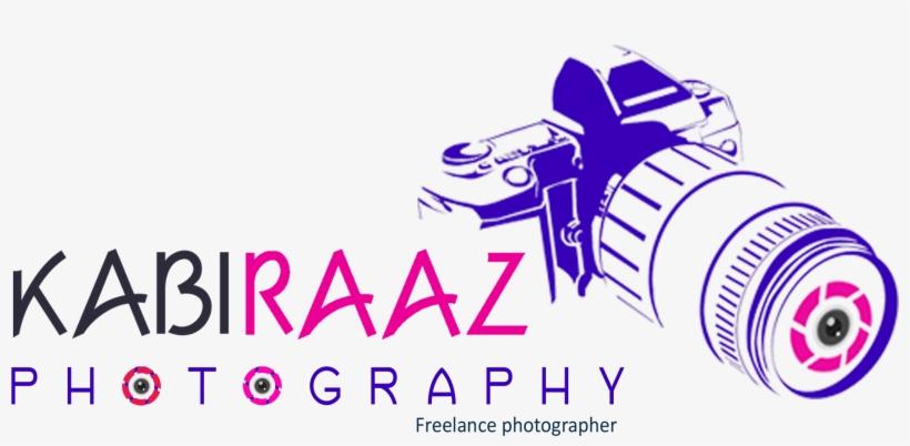 Kabiraaz Photography.