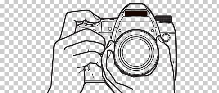 Drawing Camera Canon Photography Sketch PNG, Clipart, Angle.