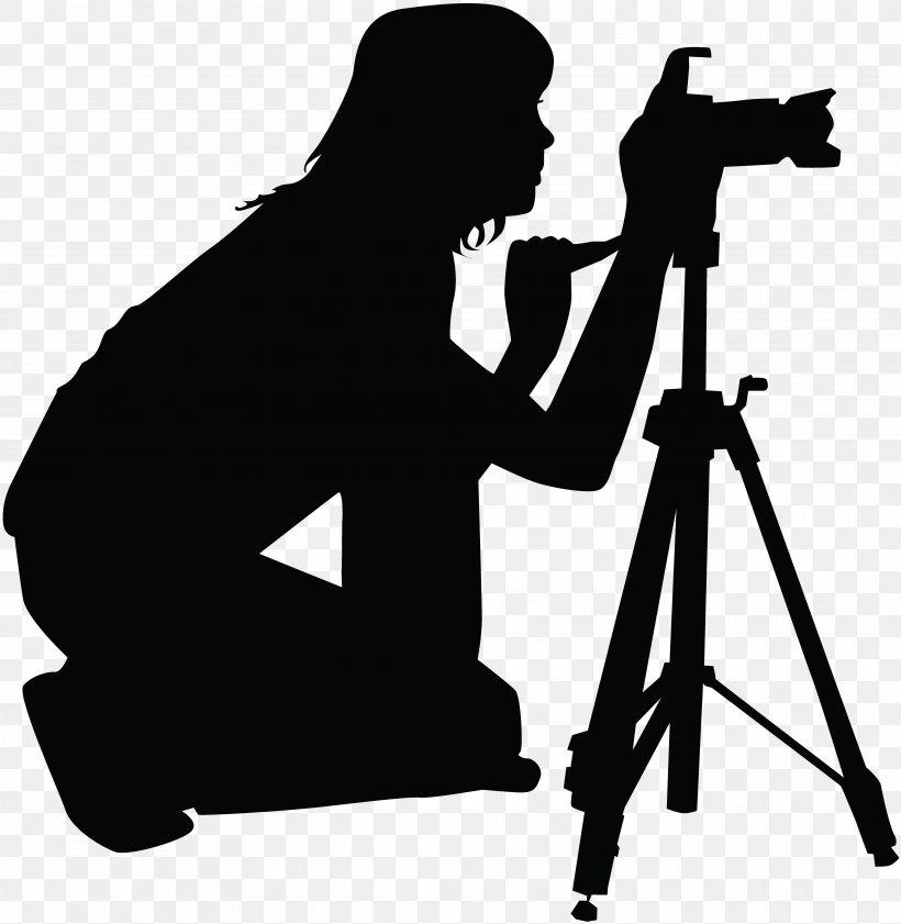 Camera Operator Photography, PNG, 3742x3840px, Camera.