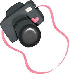 Photographic clipart uk.