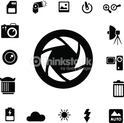 14+ Photography Equipment Clipart.
