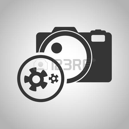 18,125 Photographic Equipment Stock Illustrations, Cliparts And.