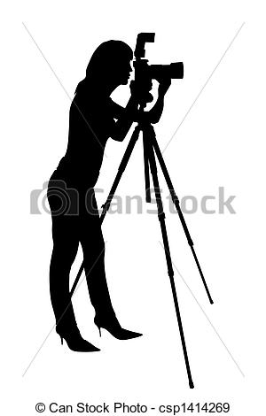 Photographing Illustrations and Clip Art. 55,159 Photographing.