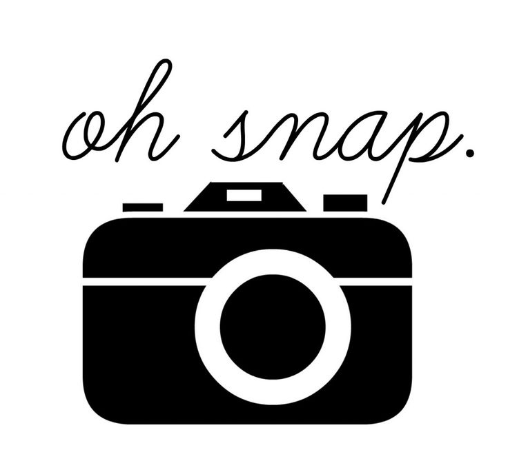 1000+ ideas about Camera Silhouette on Pinterest.