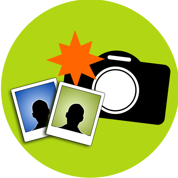 Photographs clipart 3 » Clipart Portal.