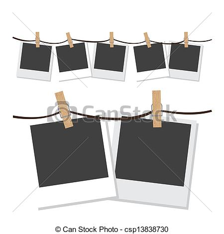 Photographs Illustrations and Clip Art. 4,307 Photographs royalty.