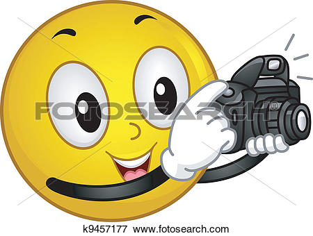 Photographer Clipart EPS Images. 28,273 photographer clip art.