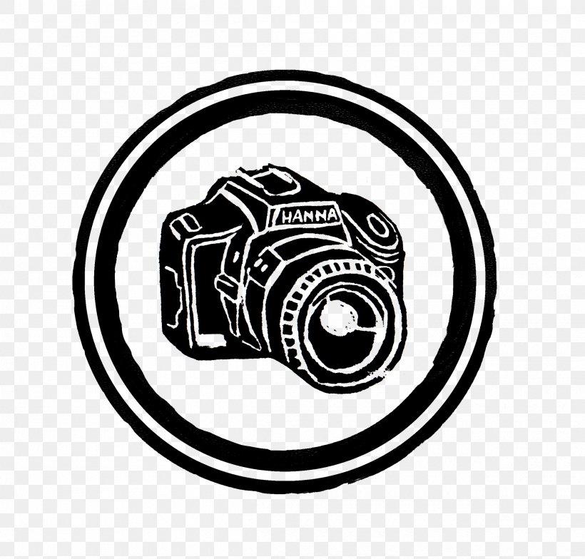 Camera Logo Photography Clip Art, PNG, 2490x2382px, Camera.