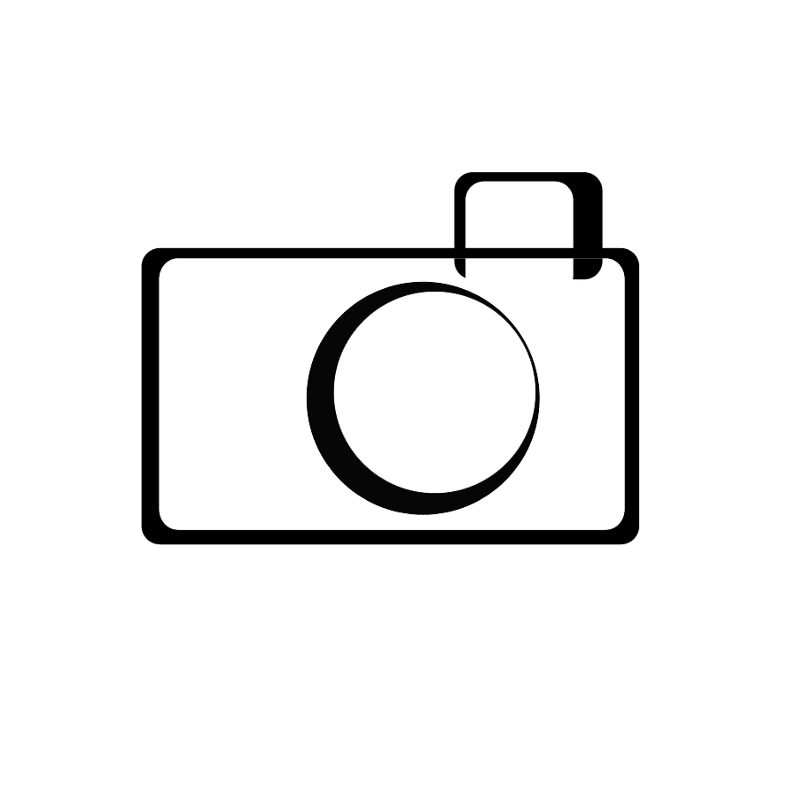 Photography Logo Camera Clip art.