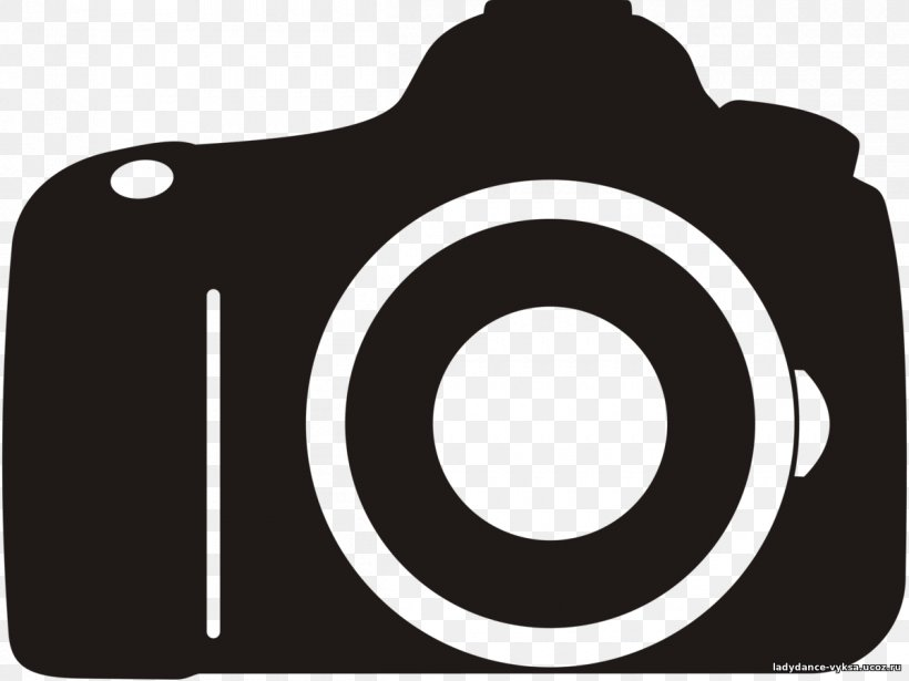 Camera Logo Photography Digital SLR Clip Art, PNG.