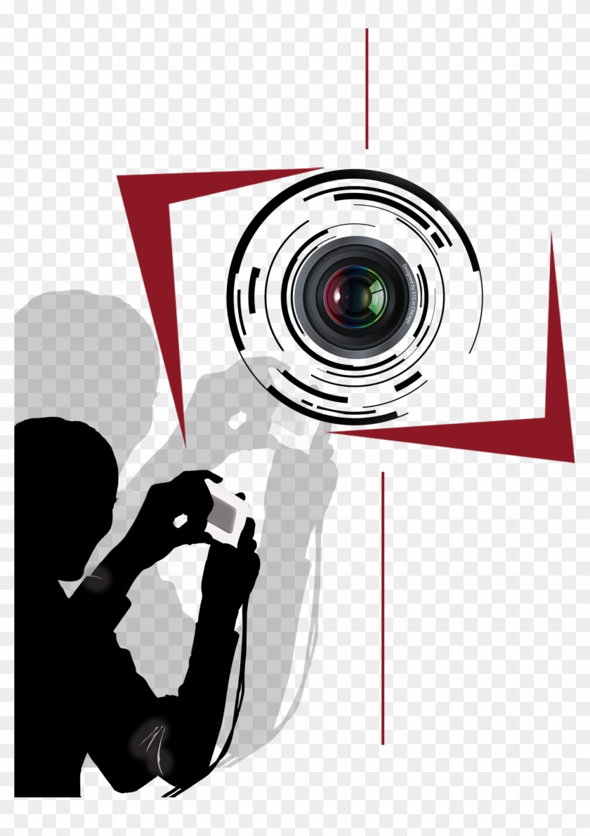 Transparent Photography Creative.
