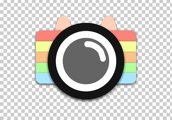 Photography Camera Logo Design PNG, Clipart, Abel Pintos.