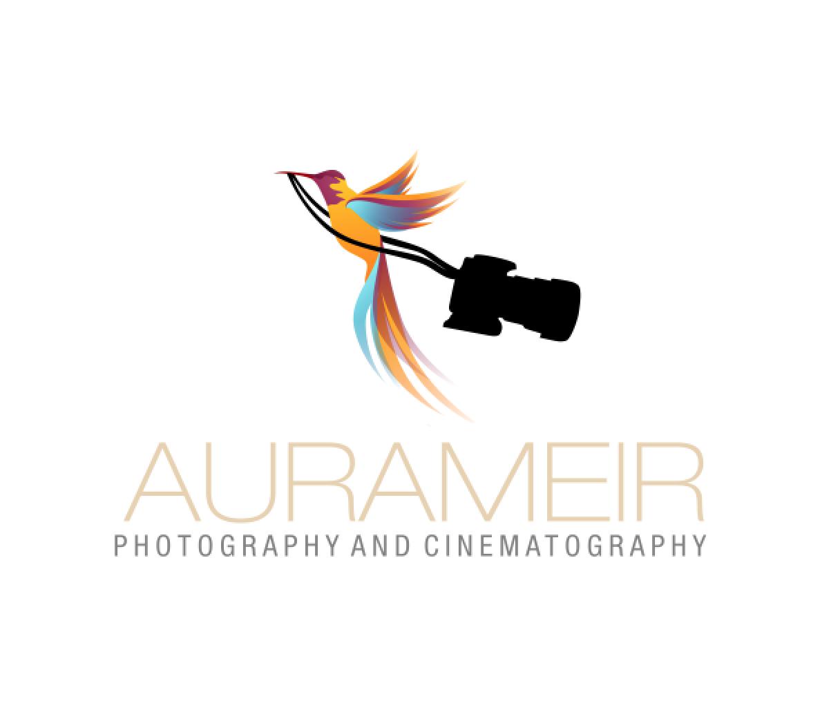 15 Logo Design Camera Photography PNG Images.