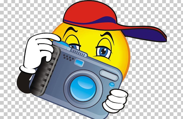 Camera Smiley Free Content Photography PNG, Clipart, Camera.