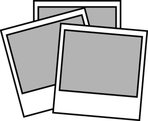 Photograph clipart, Photograph Transparent FREE for download.