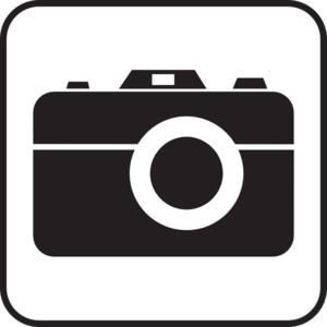 Free Photography Cliparts, Download Free Clip Art, Free Clip.