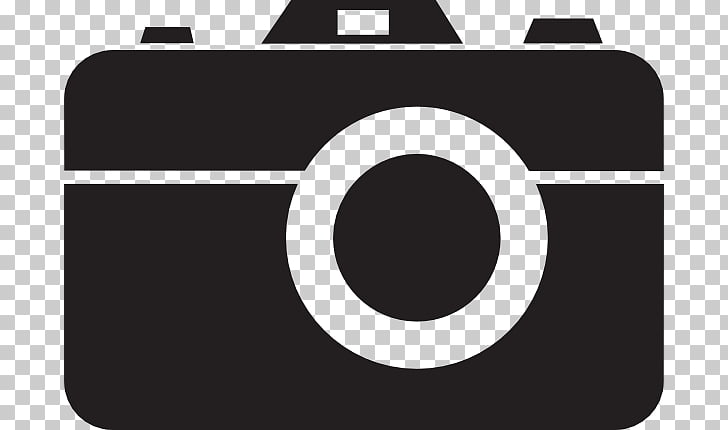 Camera Photography , Camera s, camera logo PNG clipart.