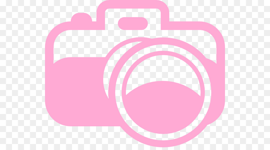 Photography Camera Logo clipart.