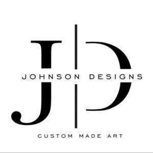 PREMADE LOGO. Floral Logo. Logo Design. Photography Logo.