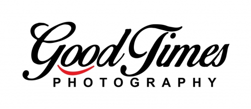 Photography Business Logo Design Ideas.