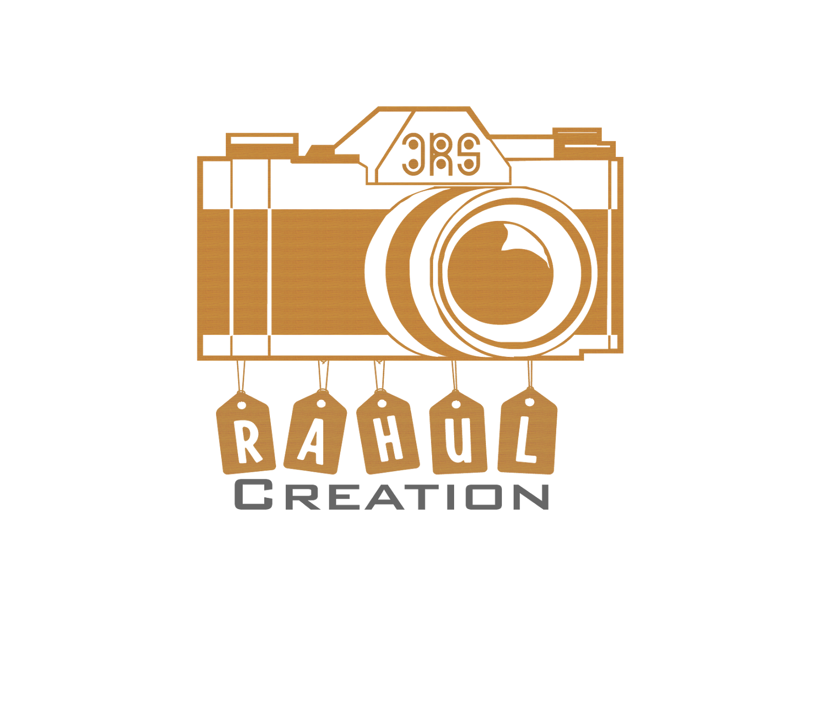 Photography creation logo clipart images gallery for free.