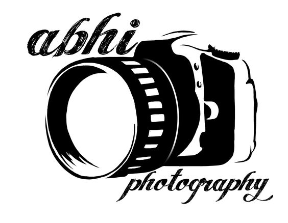 Outstanding photography logo ideas for promoting your.